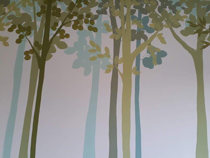 trees-bedroom-wall-mural-green-blue