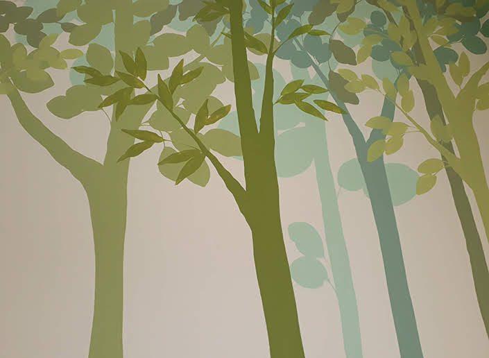 leaves-bedroom-wall-mural-trees