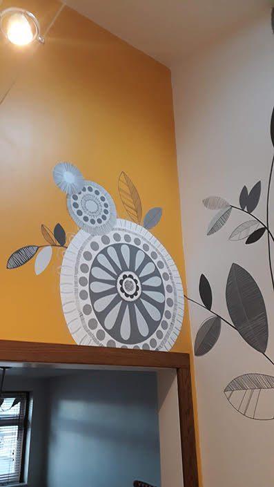 retro-floral-kitchen-wall-mural-corner