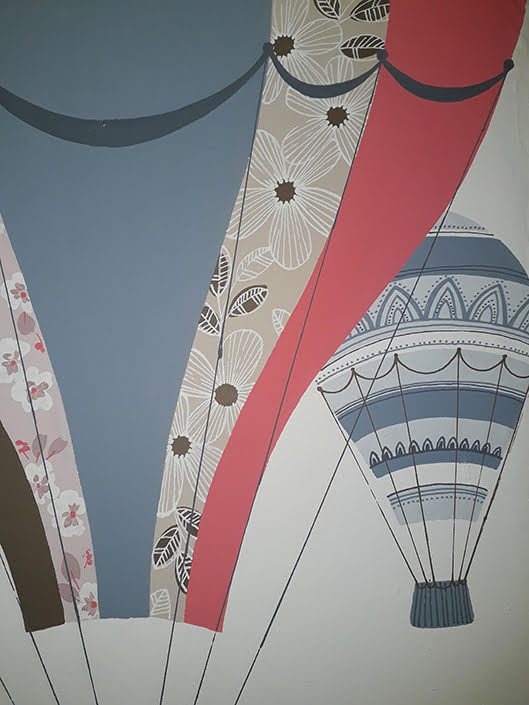 girls-bedroom-hotairballoon-wall-mural-details