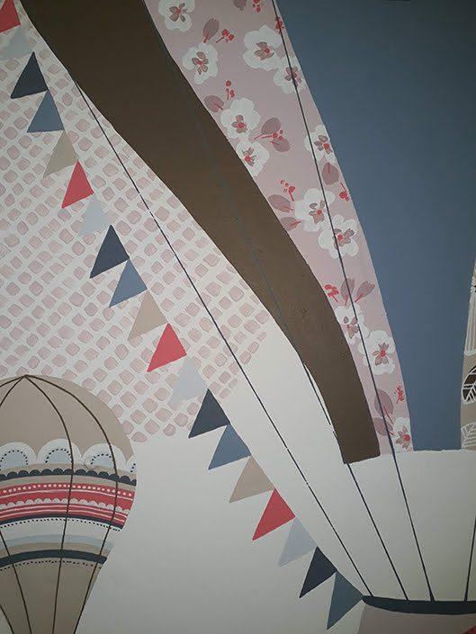 girls-bedroom-hotairballoon-wall-mural-pattern-details