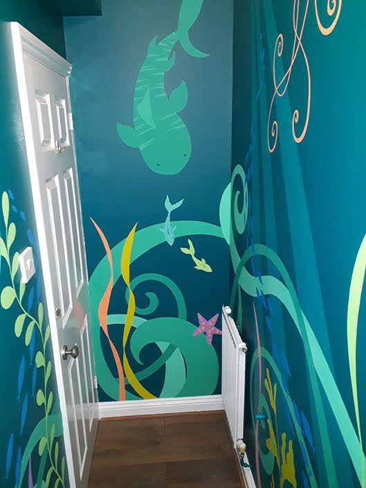 under-the-sea-toilet-wall-mural-shark
