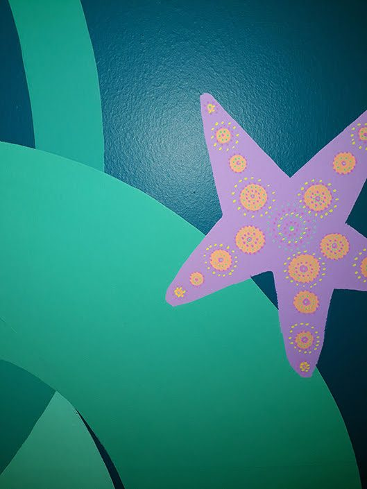 under-the-sea-toilet-wall-mural-starfish