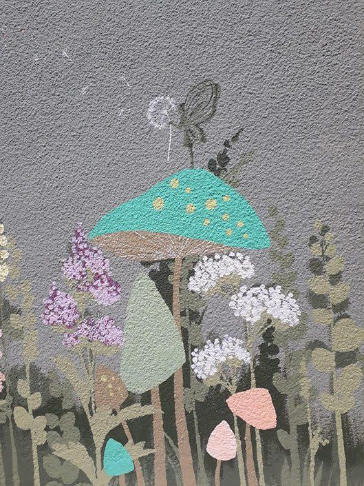 fairy-castle-garden-wall-mural-toadstool