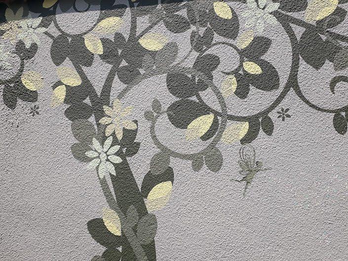 fairy-castle-garden-wall-mural-tree